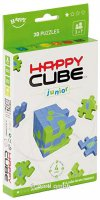 Happy cube 6v1 Junior Cube
