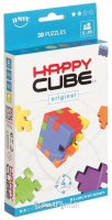 Happy cube 6v1 Original Cube