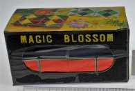 Magic Blossom