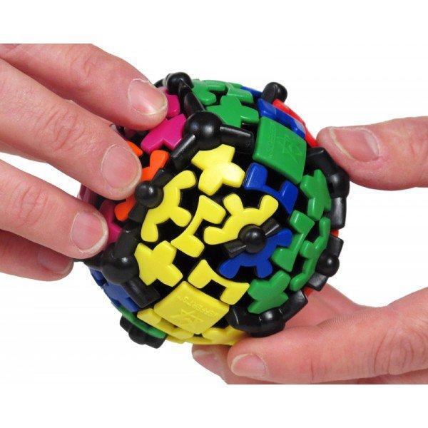 Recent Toys Magická koule