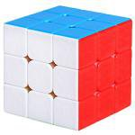 ShengShou Mr. M Magnetic 3x3x3 Stickerless Speed Cube