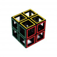 Hollow Cube 2 - Recent Toys