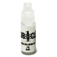 Lube Lubicle 1 3 ml